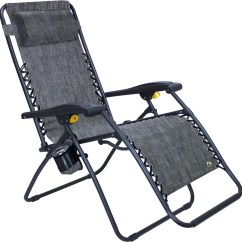 Zero Gravity Outdoor Chairs Patio Table And Chair Set Gci Dick S Sporting Goods Noimagefound 1