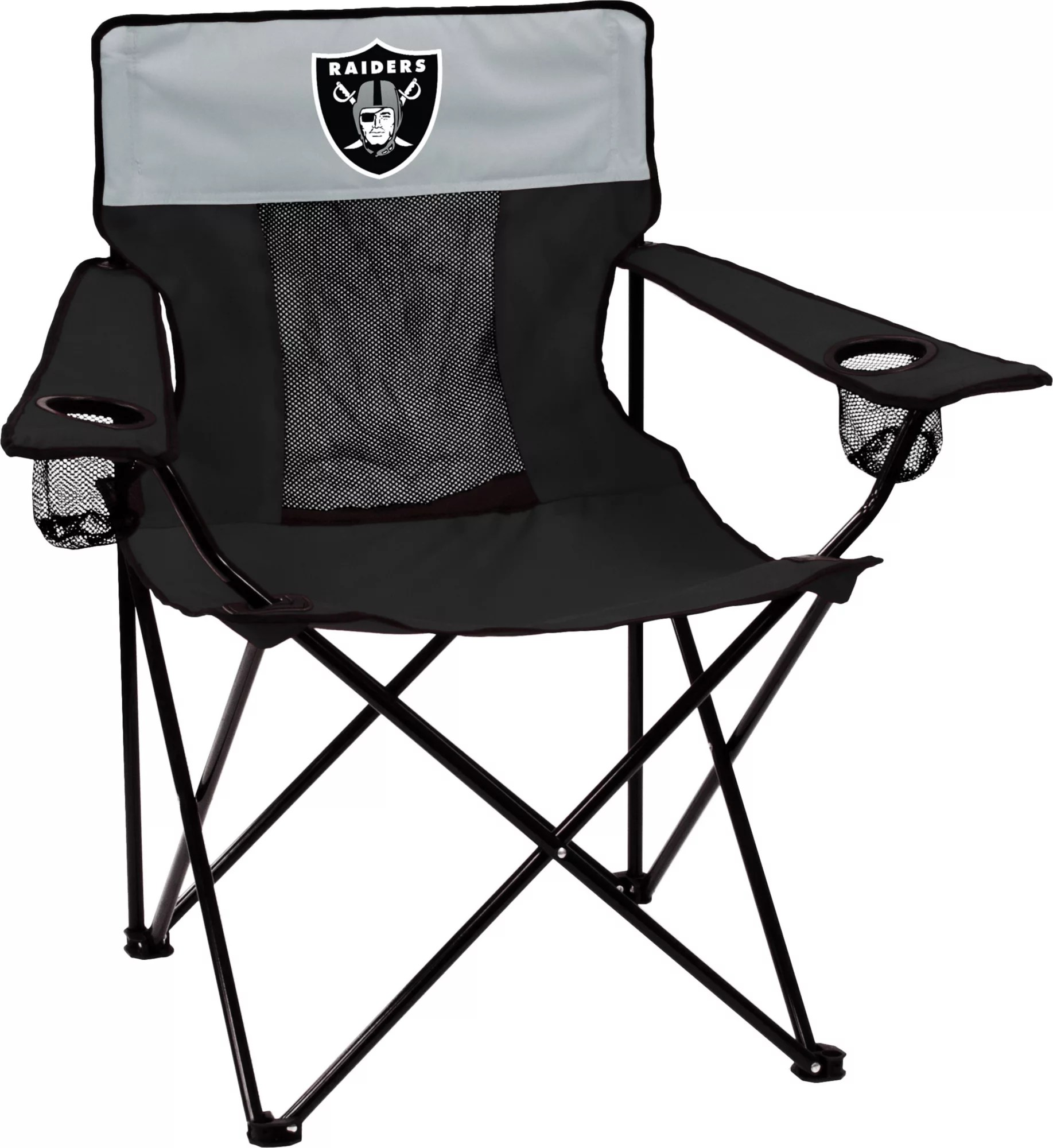 oakland raiders chair design project elite dick s sporting goods