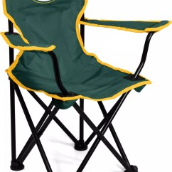 Green Bay Packers Chair Cover And Sash Hire Newcastle Toddler Dick S Sporting Goods Noimagefound 1