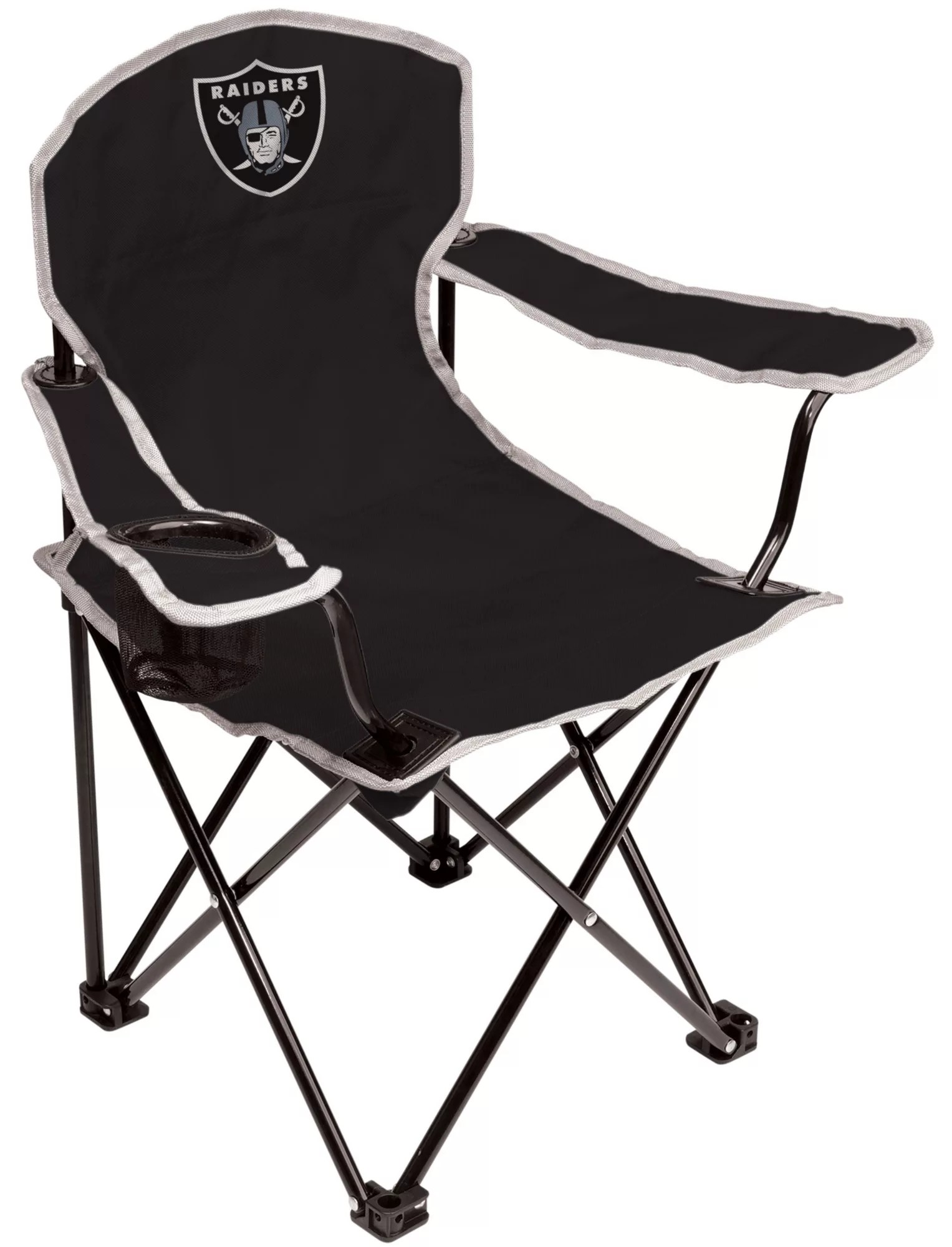oakland raiders chair wedding covers canada rawlings youth dick s sporting goods noimagefound 1