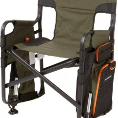 Fishing Chair With Arms Tiffany Covers For Sale Field Stream Ultimate Tackle Dick S Sporting Goods 1