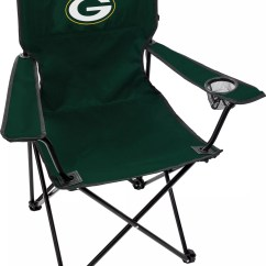 Green Bay Packers Chair Old Ritter Dental Rawlings Game Day Elite Quad Dick S Noimagefound 1
