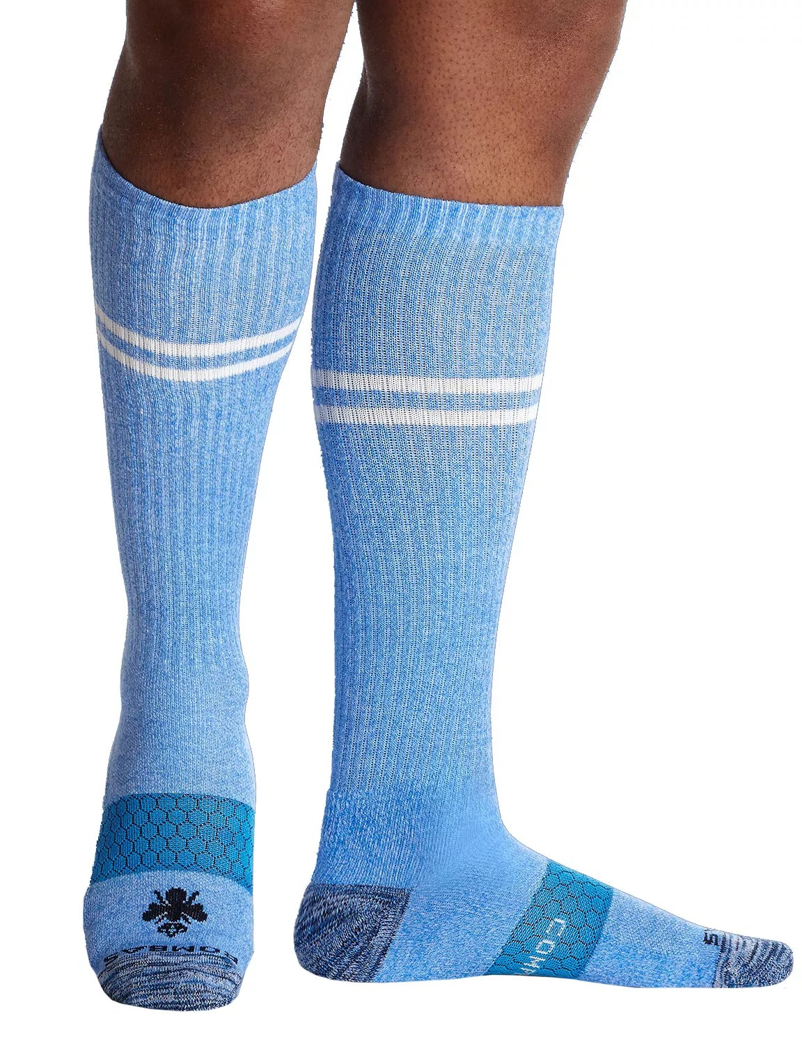 Bombas Compression Over-the-Calf Socks | DICK'S Sporting Goods