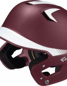 Easton junior  grip two tone batting helmet also dick   sporting goods rh dickssportinggoods