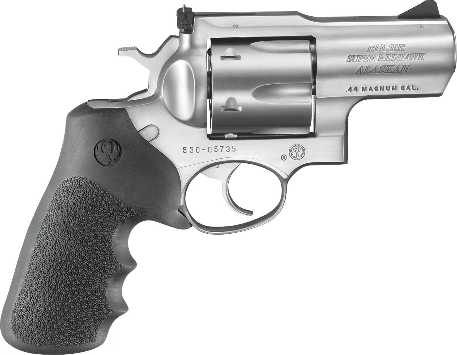 handguns pistols revolvers for
