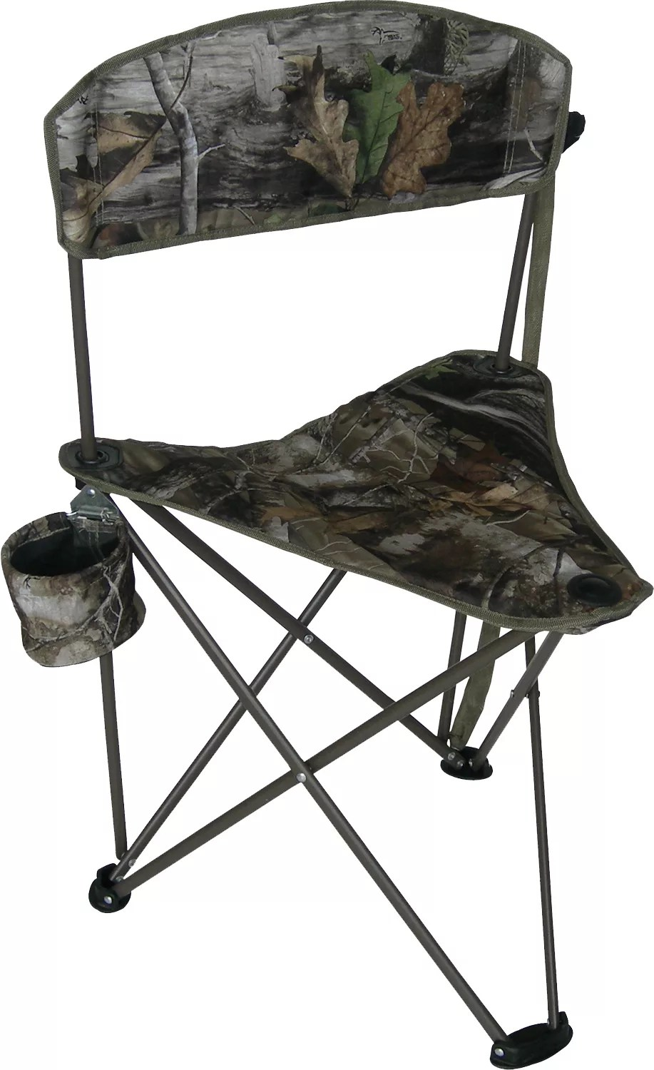 hunting seats and chairs sling lounge chair outdoor blind stools best price guarantee product image mac sports portable tripod camo