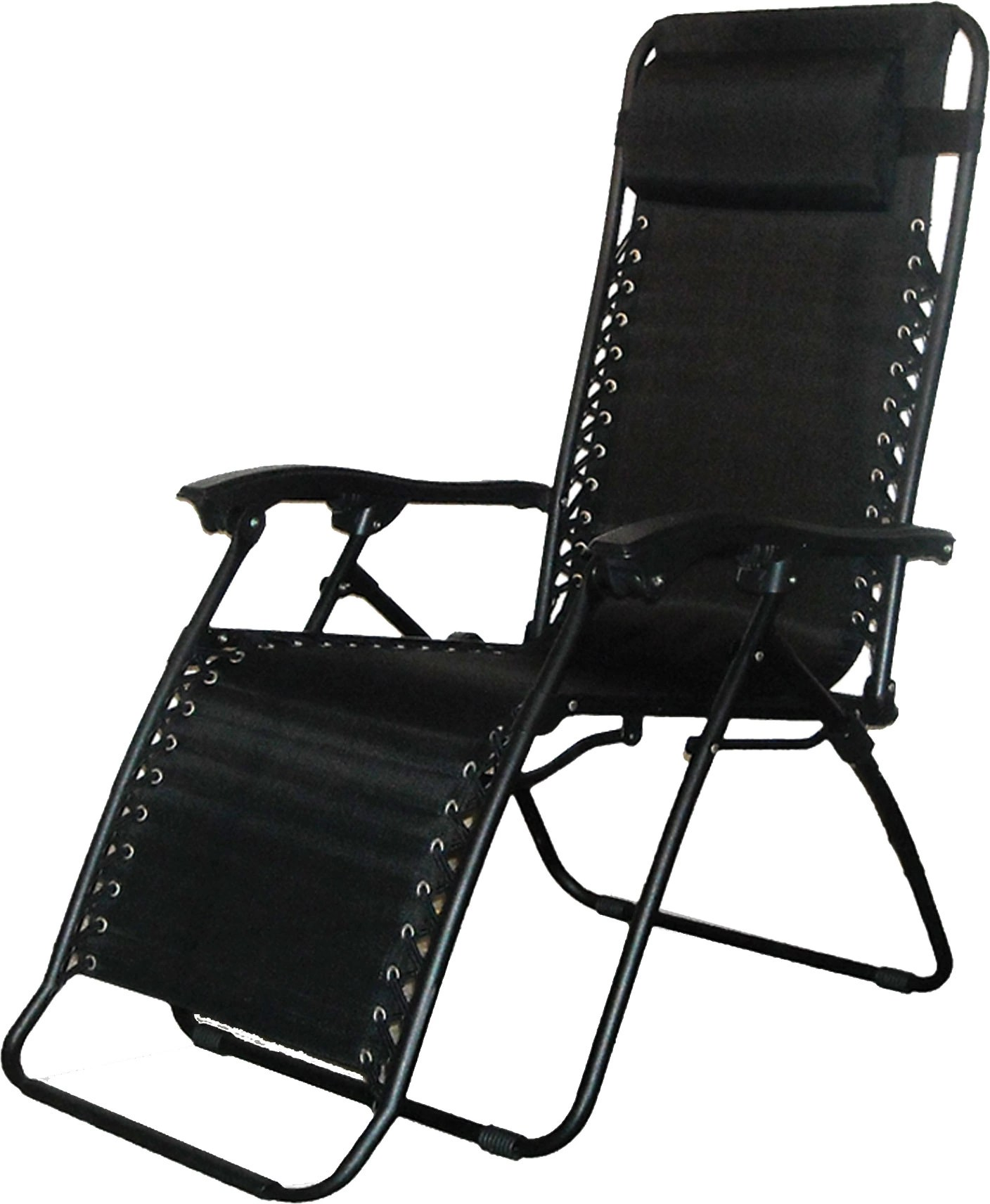 sonoma anti gravity chair review old wooden folding church chairs caravan infinity zero dick s sporting goods