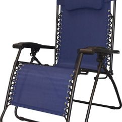 Zero Gravity Chair Clearance Lift For Sale Chairs Best Price Guarantee At Dick S Product Image Caravan Oversized Infinity