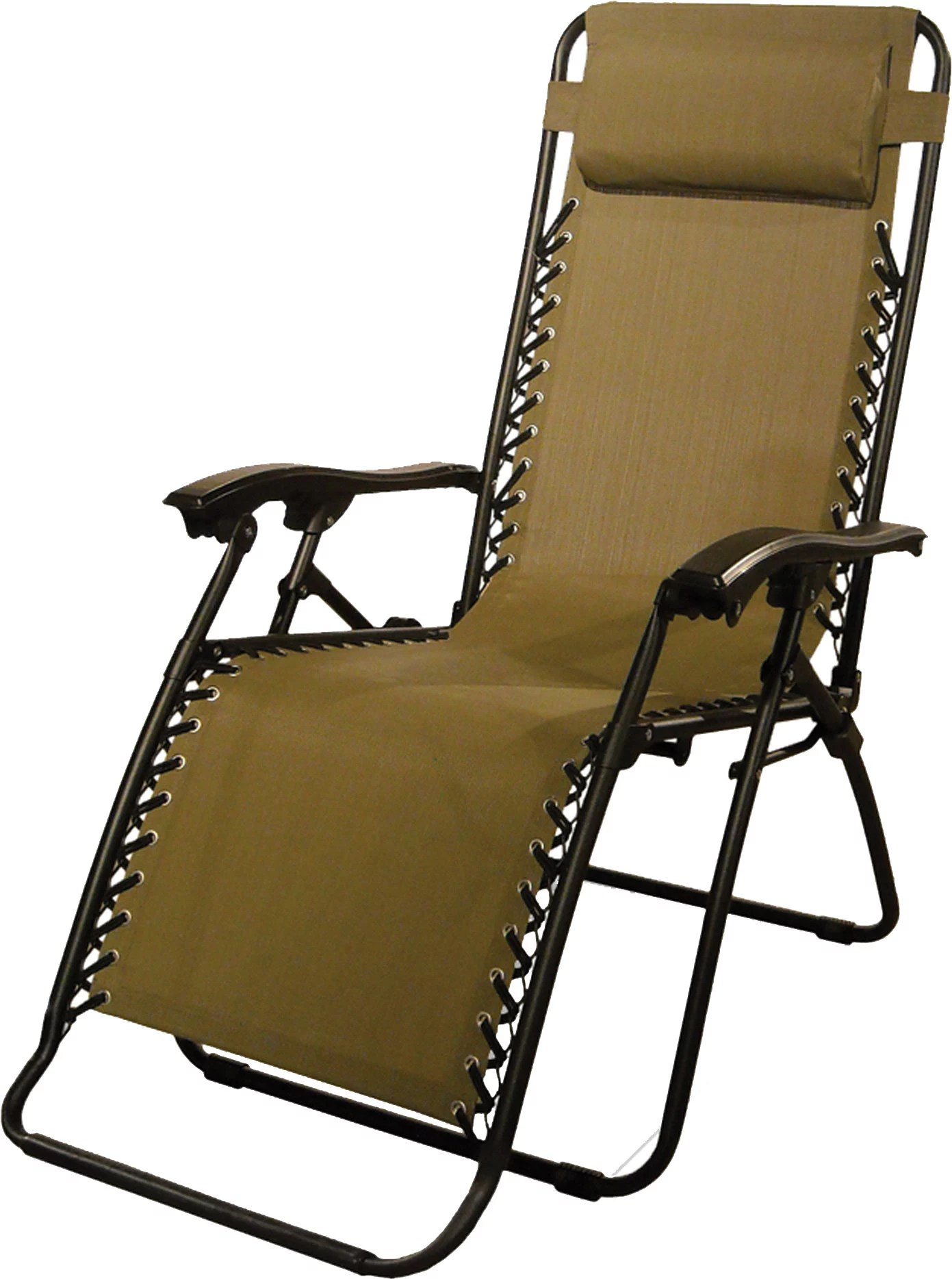 zero gravity chair clearance joel lounge chairs best price guarantee at dick s product image caravan infinity