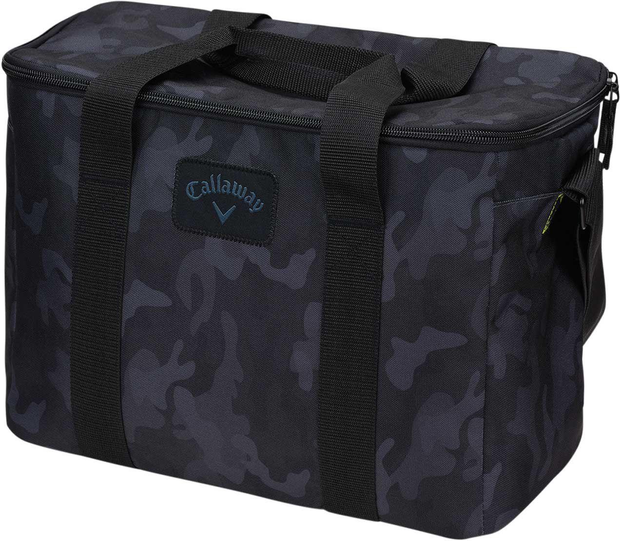 Golf Bag Coolers Shoe Bags  Totes  Best Price Guarantee