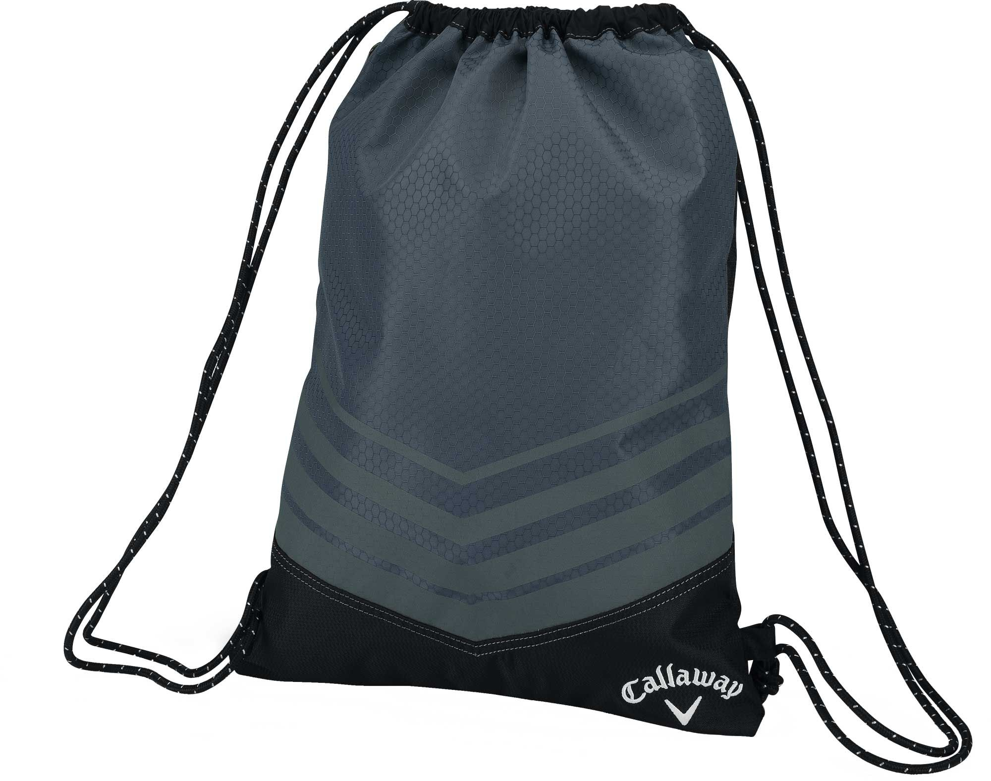 Golf Duffle Bags  Golf Tote Bags  Golf Galaxy