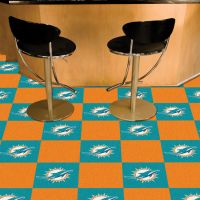 dolphin tile and carpet | www.stkittsvilla.com