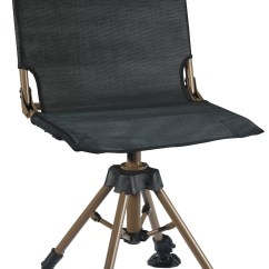 Hunting Seats And Chairs Executive Office Chair Blind Stools Best Price Guarantee Product Image Field Stream Rotating