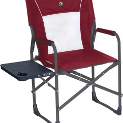 Cheap Lawn Chair Countertop Height Folding Chairs Oversized Best Price Guarantee At Dick S Product Image Gci Outdoor Slim Fold Director
