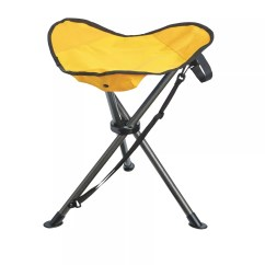 Rocky Oversized Folding Arm Chair Wicker Rocking Sale Camping Chairs Best Price Guarantee At Dick S Product Image Quest 3 Legged Stool