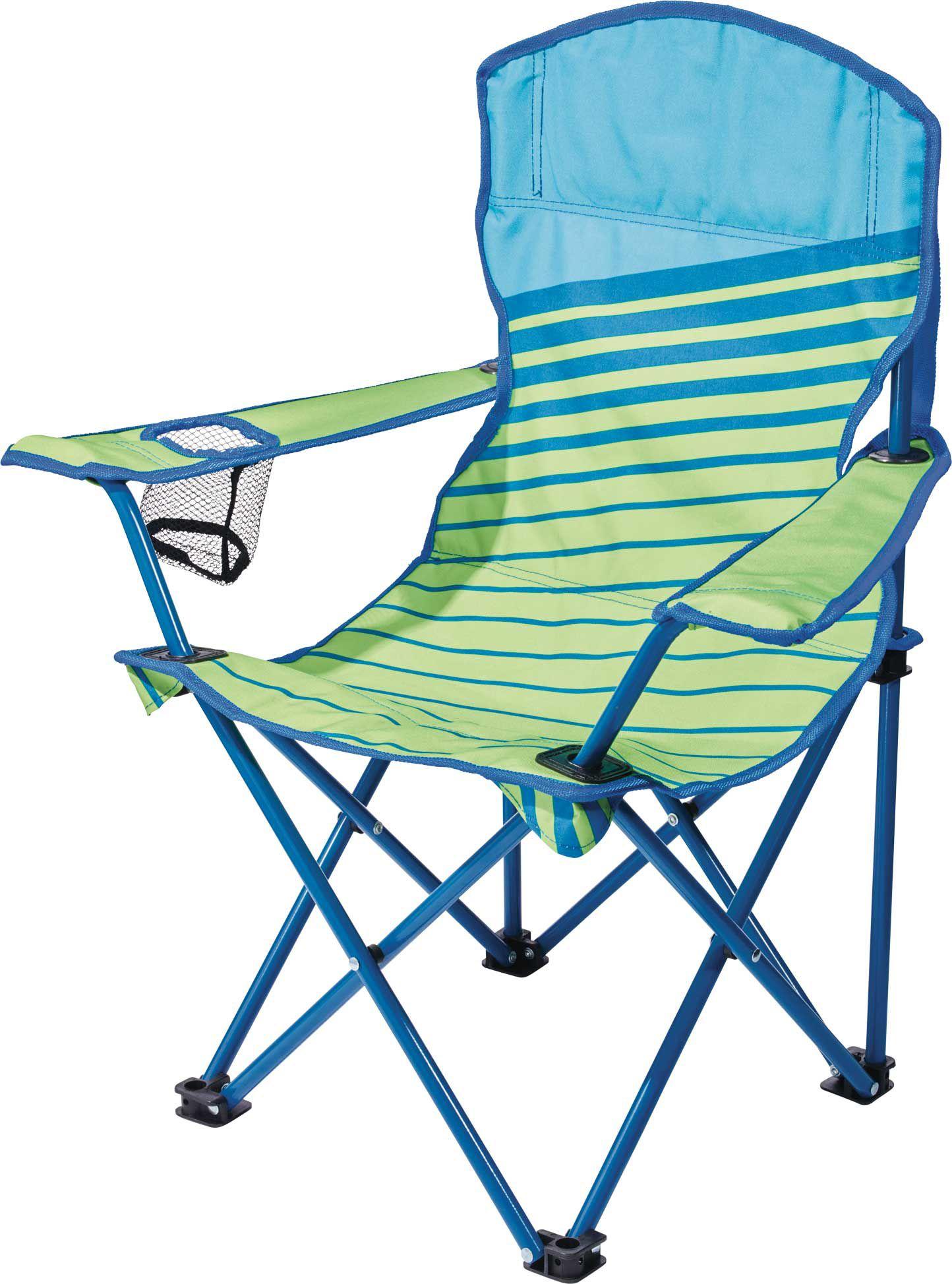 Quest Junior Chair  DICKS Sporting Goods