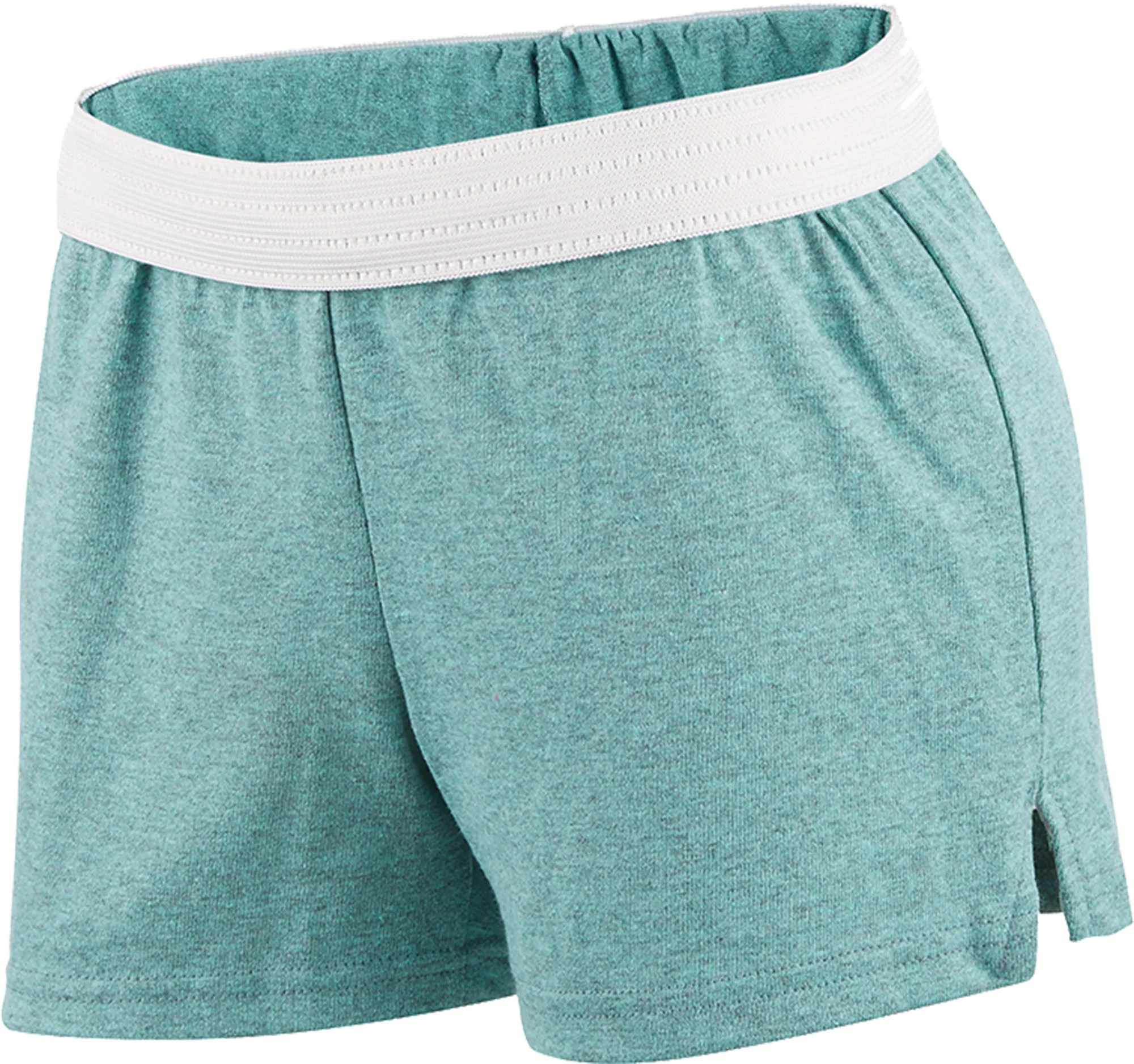 Soffe Girls' Authentic -rise Soffe' Shorts Dick' Sporting Goods