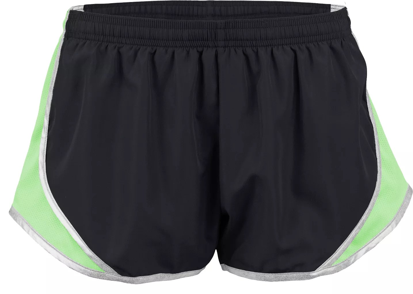 Soffe Juniors' Team Shorty Shorts Dick' Sporting Goods