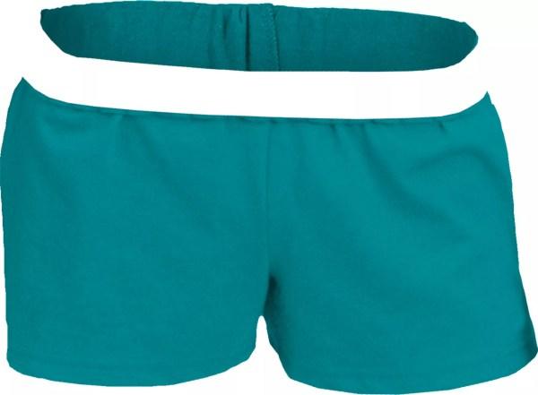 Soffe Juniors' Soffe' Shorts Dick' Sporting Goods