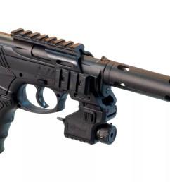 crosman tacc11 bb gun dick s sporting goodsproposition 65 warning iconproposition 65 warning icon [ 1620 x 960 Pixel ]