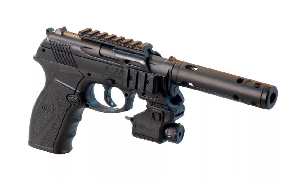 medium resolution of crosman tacc11 bb gun dick s sporting goodsproposition 65 warning iconproposition 65 warning icon