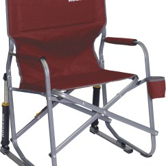Camping Rocking Chairs X Rocker Pulse Gaming Chair Cables Best Price Guarantee At Dick S Product Image Gci Outdoor Freestyle