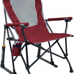 Camp Folding Chairs Toddler Soft Chair Canada Camping Best Price Guarantee At Dick S