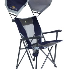 Yeti Chair Accessories Lifetime Chairs And Tables Camping Folding Best Price Guarantee At Dick S Product Image Gci Outdoor Sunshade Eazy
