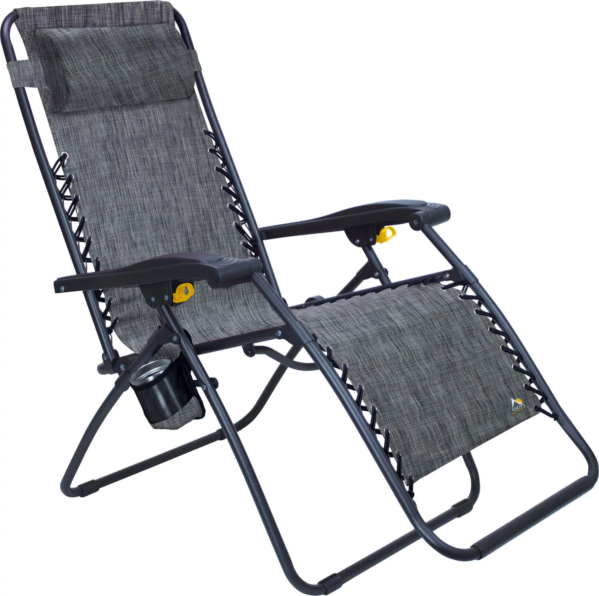 sonoma anti gravity chair review covered beach chairs zero bruin blog