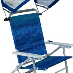 Best Big And Tall Beach Chair Side Tables Camping Chairs Folding Price Guarantee At Dick S Product Image Gci Waterside Surf With Sunshade