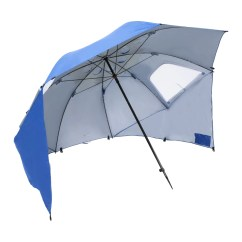 Super Brella Chair Cheap Lycra Covers For Sale Sport Dick S Sporting Goods Noimagefound
