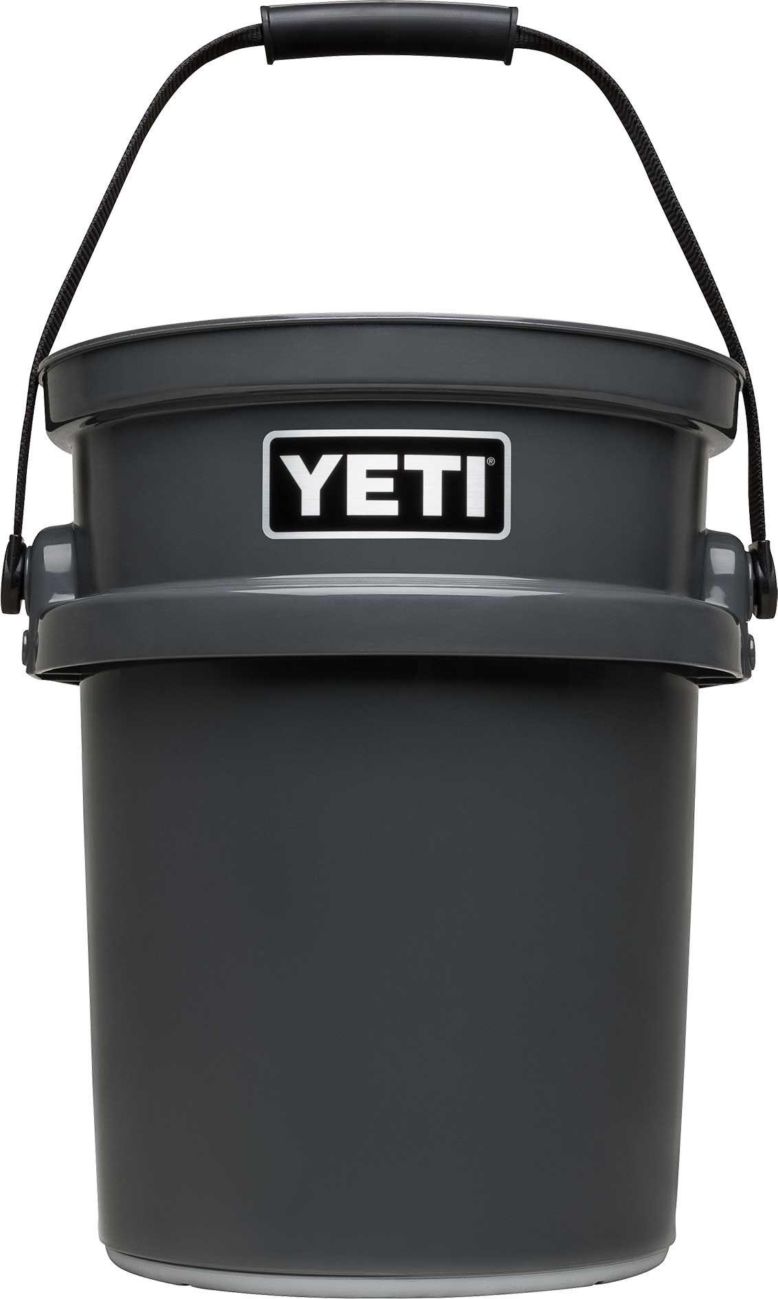 yeti loadout bucket