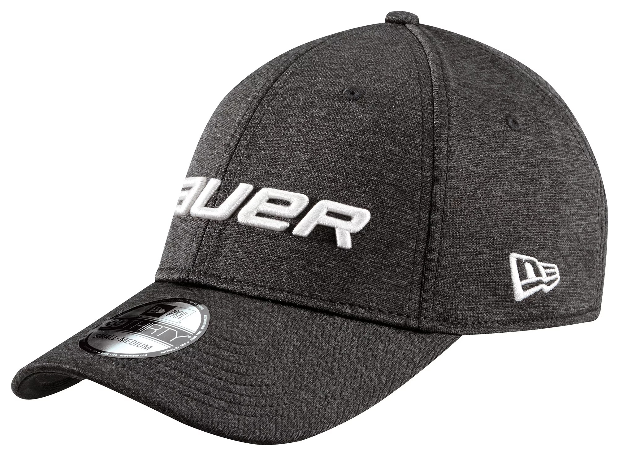 Bauer Era 39thirty Hockey Hat Dick' Sporting Goods