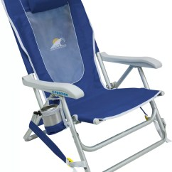 Beach Chairs With Footrest Wedge Cushion For Office Chair Camping Folding Best Price Guarantee At Dick S Product Image Gci Outdoor Backpack