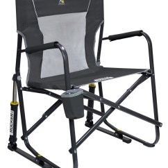 Camp Folding Chairs Ikea Ingolf Chair Camping Best Price Guarantee At Dick S Product Image Gci Outdoor Freestyle Rocker Mesh