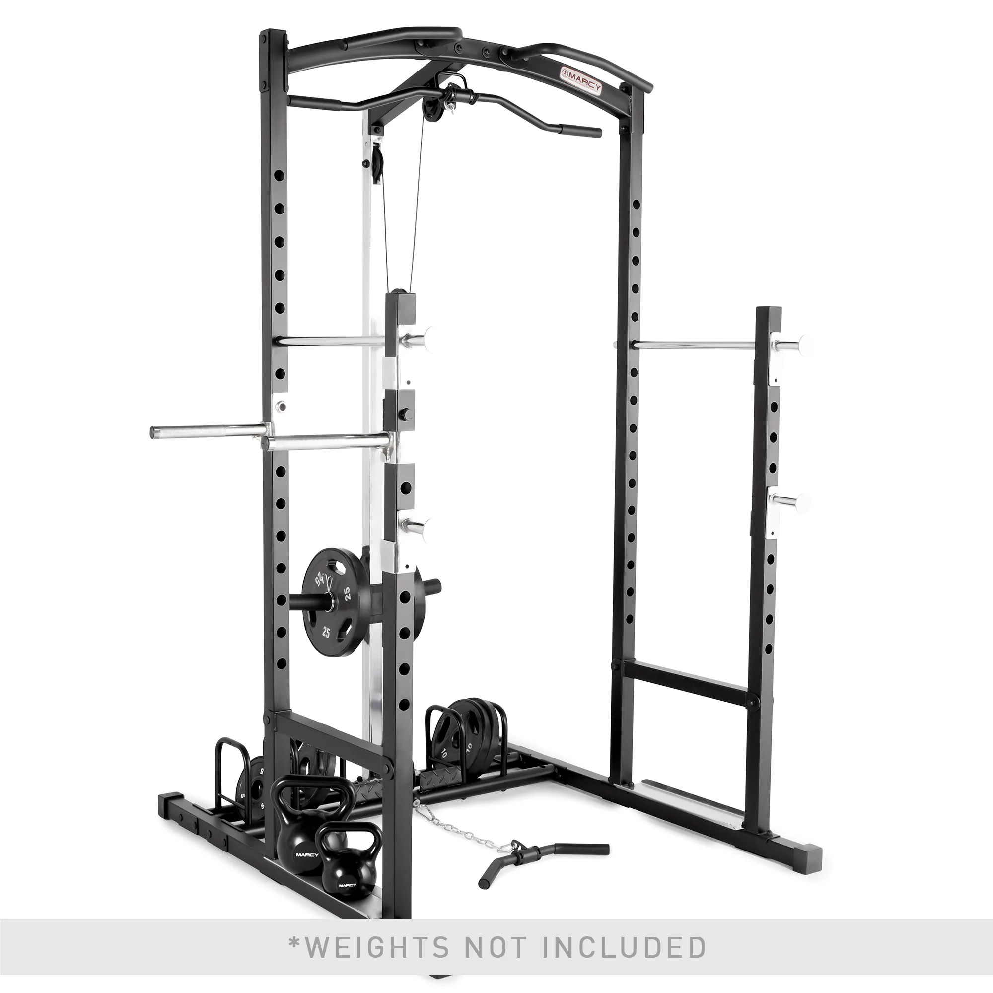 Used Squat Rack For Sale Craigslist : squat, craigslist, Fitness, Olympic, Weight, Curbside, Pickup, DICK'S