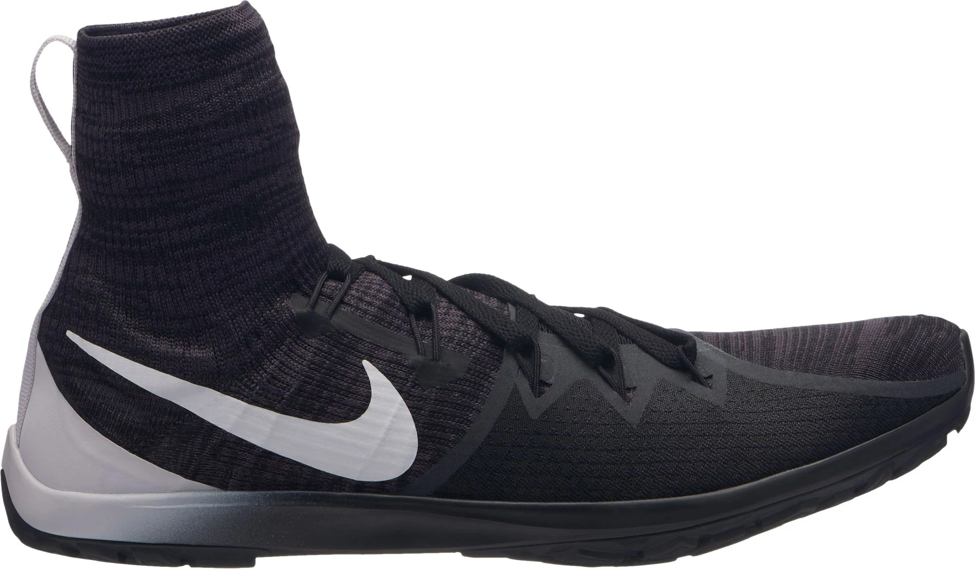 Nike Men' Zoom Victory Waffle 4 Xc Cross Country Shoes