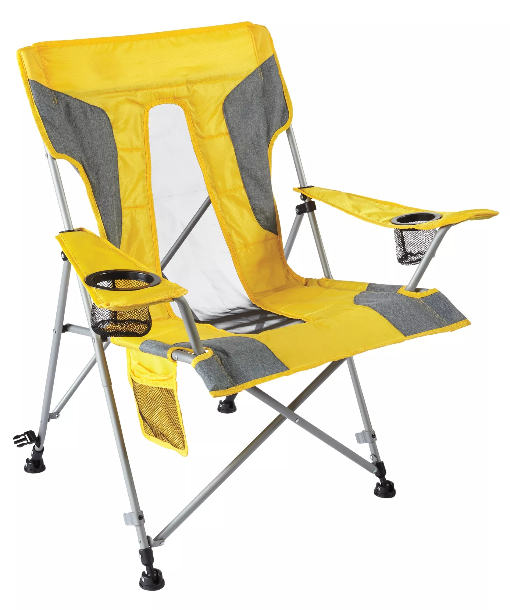 rocky oversized folding arm chair office chairs leather camping best price guarantee at dick s product image quest all terrain