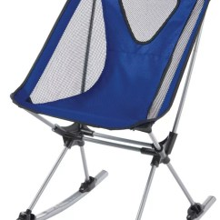 Camping Rocking Chairs Target Lawn Chair Best Price Guarantee At Dick S Product Image Quest Pack Lite Rocker