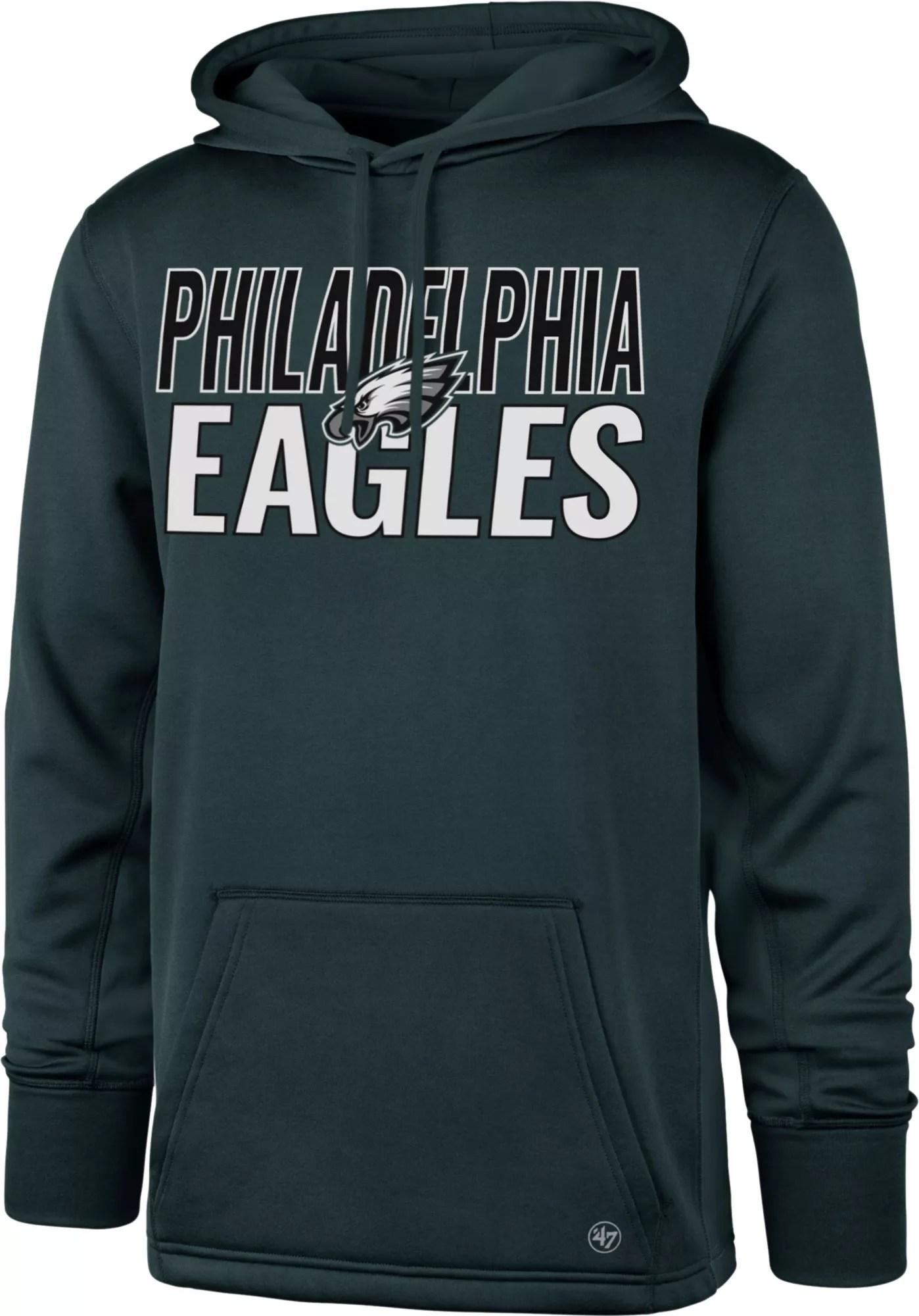 philadelphia eagles hoodie # 69