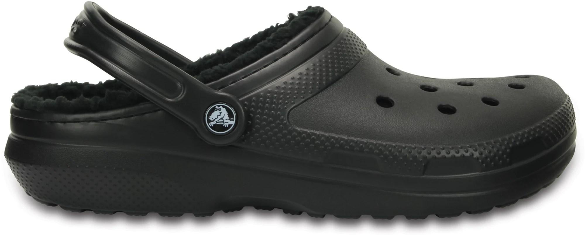 Crocs For Women Best Price Guarantee At Dick S