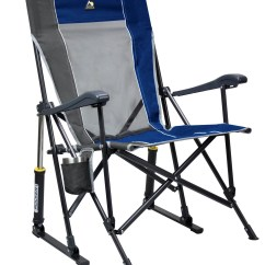 Camping Rocking Chairs Rattan Glass Table And Best Price Guarantee At Dick S Product Image Gci Outdoor Roadtrip Rocker Chair