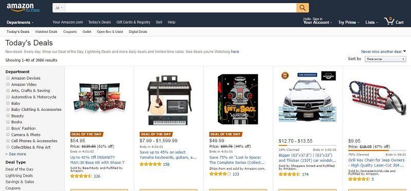 Tienda-para-comprar-por-internet-amazon