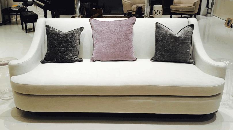 sofa upholstery singapore cama estilo ingles reupholstery services dks international service