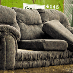Sofa Upholstery Singapore Klaussner Furniture Posen Re Services Leather Cushion Need A Makeover