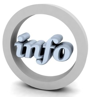 Informative Posts