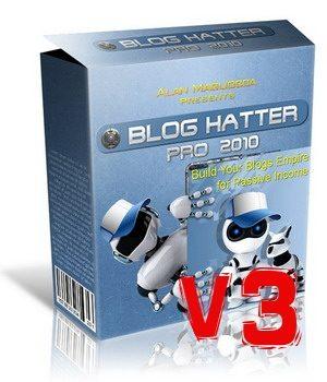 Bloghatter