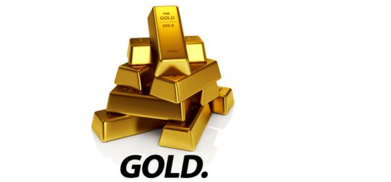 regal assets affiliate offer