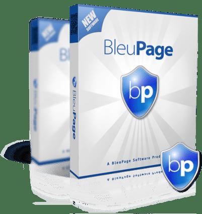 bleupage review