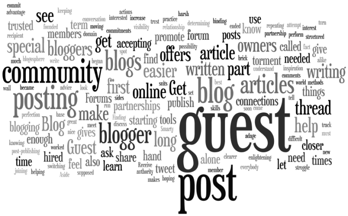 guest posting benefits